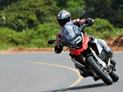Nouvelle BMW R1200GS : One World, One GS. - thumbnail #129