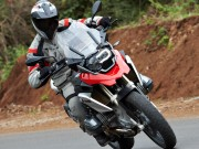 Nouvelle BMW R1200GS : One World, One GS. - thumbnail #130
