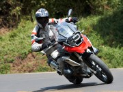 Nouvelle BMW R1200GS : One World, One GS. - thumbnail #131