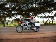 Nouvelle BMW R1200GS : One World, One GS. - thumbnail #132