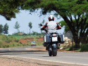 Nouvelle BMW R1200GS : One World, One GS. - thumbnail #136