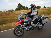 Nouvelle BMW R1200GS : One World, One GS. - thumbnail #138