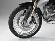 Nouvelle BMW R1200GS : One World, One GS. - thumbnail #14