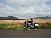 Nouvelle BMW R1200GS : One World, One GS. - thumbnail #147