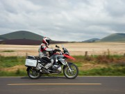 Nouvelle BMW R1200GS : One World, One GS. - thumbnail #148