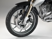 Nouvelle BMW R1200GS : One World, One GS. - thumbnail #15