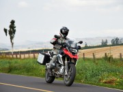 Nouvelle BMW R1200GS : One World, One GS. - thumbnail #150