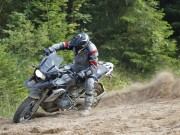 Nouvelle BMW R1200GS : One World, One GS. - thumbnail #159