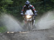 Nouvelle BMW R1200GS : One World, One GS. - thumbnail #160