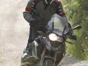 Nouvelle BMW R1200GS : One World, One GS. - thumbnail #161