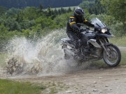 Nouvelle BMW R1200GS : One World, One GS. - thumbnail #162