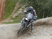 Nouvelle BMW R1200GS : One World, One GS. - thumbnail #163