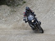 Nouvelle BMW R1200GS : One World, One GS. - thumbnail #164