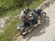 Nouvelle BMW R1200GS : One World, One GS. - thumbnail #165