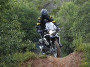 Nouvelle BMW R1200GS : One World, One GS. - thumbnail #166
