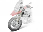 Nouvelle BMW R1200GS : One World, One GS. - thumbnail #191