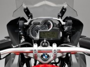 Nouvelle BMW R1200GS : One World, One GS. - thumbnail #22