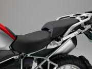 Nouvelle BMW R1200GS : One World, One GS. - thumbnail #24