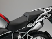 Nouvelle BMW R1200GS : One World, One GS. - thumbnail #25