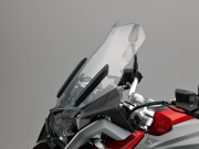 Nouvelle BMW R1200GS : One World, One GS. - thumbnail #26