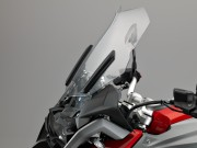 Nouvelle BMW R1200GS : One World, One GS. - thumbnail #27