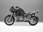 Nouvelle BMW R1200GS : One World, One GS. - thumbnail #28