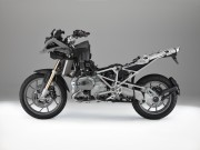 Nouvelle BMW R1200GS : One World, One GS. - thumbnail #29