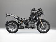 Nouvelle BMW R1200GS : One World, One GS. - thumbnail #30
