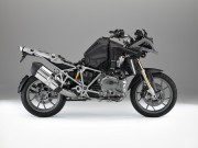 Nouvelle BMW R1200GS : One World, One GS. - thumbnail #31