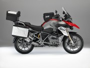 Nouvelle BMW R1200GS : One World, One GS. - thumbnail #32