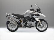 Nouvelle BMW R1200GS : One World, One GS. - thumbnail #33