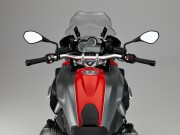 Nouvelle BMW R1200GS : One World, One GS. - thumbnail #34