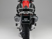 Nouvelle BMW R1200GS : One World, One GS. - thumbnail #36
