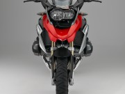 Nouvelle BMW R1200GS : One World, One GS. - thumbnail #37
