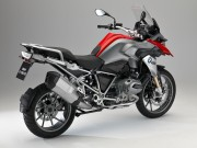 Nouvelle BMW R1200GS : One World, One GS. - thumbnail #38