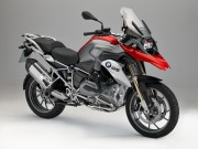 Nouvelle BMW R1200GS : One World, One GS. - thumbnail #40