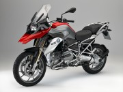Nouvelle BMW R1200GS : One World, One GS. - thumbnail #41