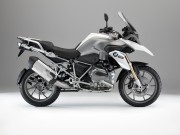 Nouvelle BMW R1200GS : One World, One GS. - thumbnail #42