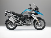 Nouvelle BMW R1200GS : One World, One GS. - thumbnail #43