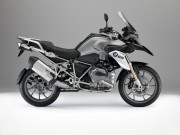 Nouvelle BMW R1200GS : One World, One GS. - thumbnail #44