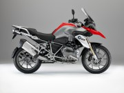 Nouvelle BMW R1200GS : One World, One GS. - thumbnail #45