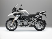 Nouvelle BMW R1200GS : One World, One GS. - thumbnail #46