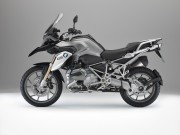 Nouvelle BMW R1200GS : One World, One GS. - thumbnail #48