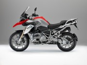 Nouvelle BMW R1200GS : One World, One GS. - thumbnail #49