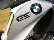 Nouvelle BMW R1200GS : One World, One GS. - thumbnail #55