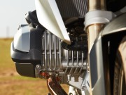 Nouvelle BMW R1200GS : One World, One GS. - thumbnail #56