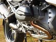 Nouvelle BMW R1200GS : One World, One GS. - thumbnail #57