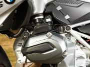 Nouvelle BMW R1200GS : One World, One GS. - thumbnail #58