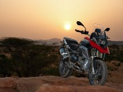 Nouvelle BMW R1200GS : One World, One GS. - thumbnail #76