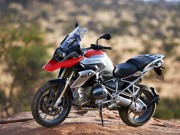 Nouvelle BMW R1200GS : One World, One GS. - thumbnail #77